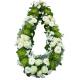 Coroane funerare 4
