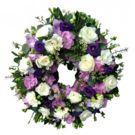 Coroane funerare 7