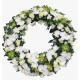 Coroane funerare 1